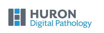 Huron Digital Pathology logo