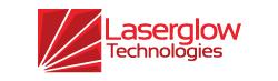 laserglow logo