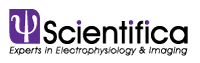 Scientifica logo