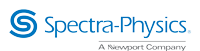 Spectra Physics logo