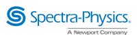 Spectra Physics logo