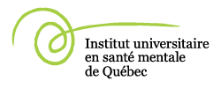 iusmq logo