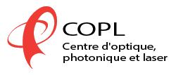 COPL logo