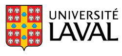 ulaval logo