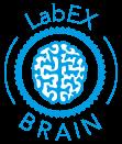 LabEX Brain